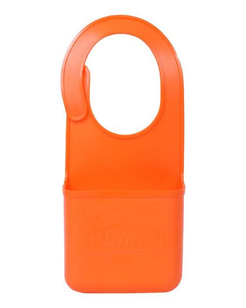 آویز چند کاره هومر نارنجی